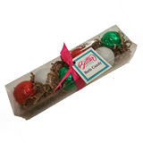 Bath Candy Sampler Gift Pack