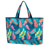Palm Bay Alley Tote
